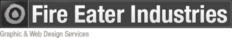 Creatif Logo